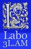 logo3L.AM_4.jpg