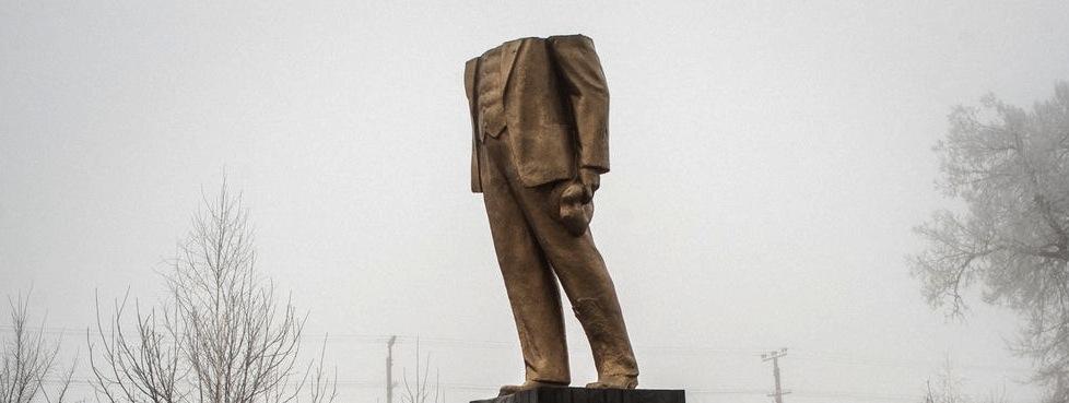 Lenine_2.jpg